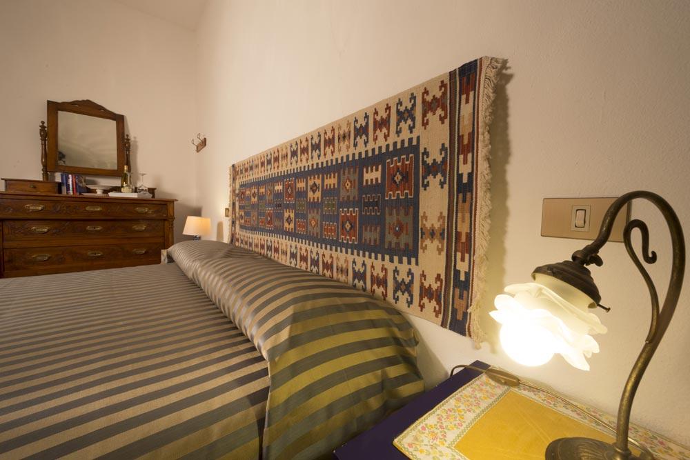 Rooms Ravenna